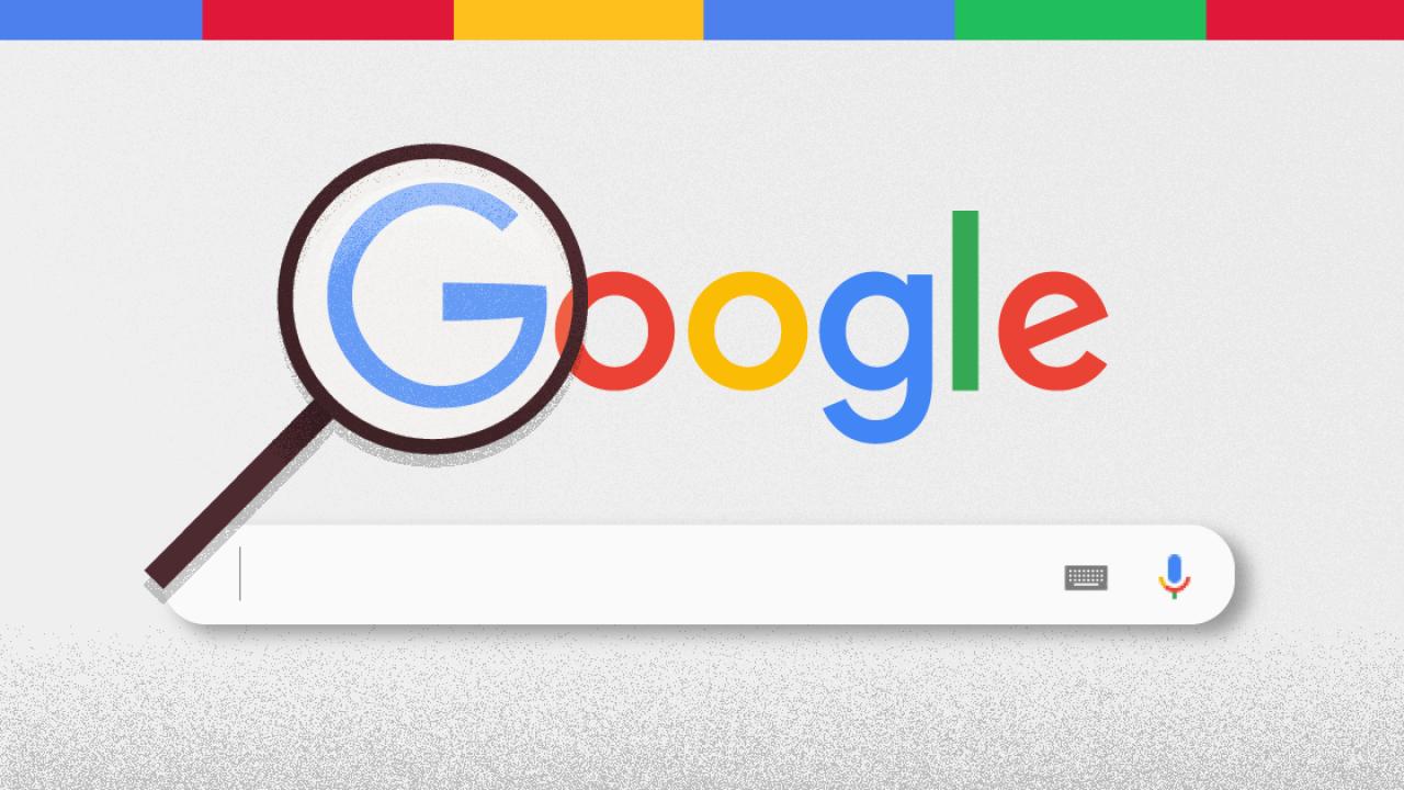 Google lança página para defender suas iniciativas contra a desinformação