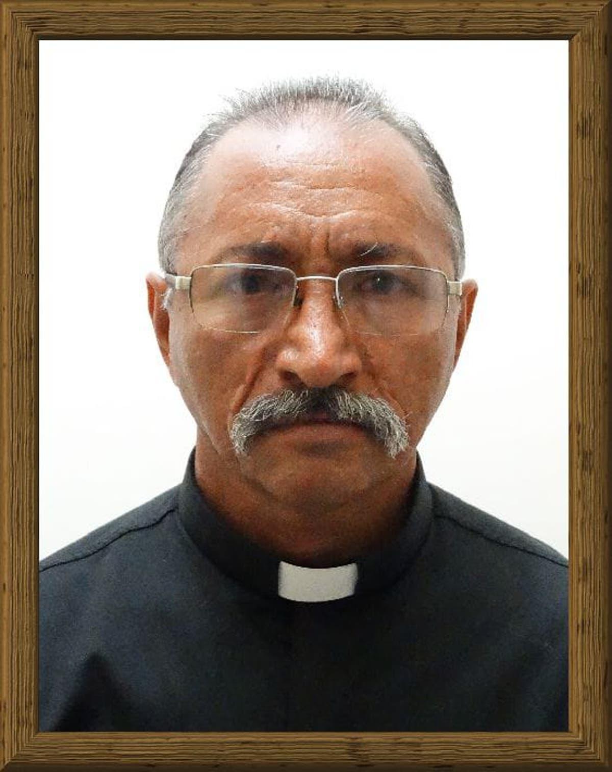 Diocese de Afogados tem primeira baixa de religioso pra Covid-19, Diácono de Serra Talhada morreu no fim de semana