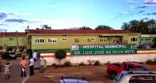 Hospital de Tabira diz ter 3 médicos de plantão, mas não quis realizar parto normal na última quinta (07)