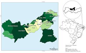 Dos 17, 6 municípios do Pajeú ainda não pediram prorrogação da situação de calamidade pública