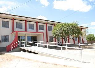 AEDAI/FASP tem oportunidades para contratação temporária de professores substitutos