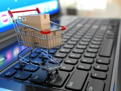 Gigantes do varejo vendem até 765% mais em dezembro, apesar da pandemia