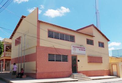 Prefeitura de Itapetim está com processo seletivo para preenchimento de 141 vagas