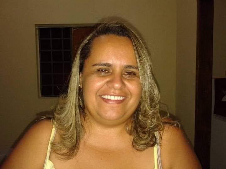 São José do Egito registra sua 20ª vítima fatal de covid-19