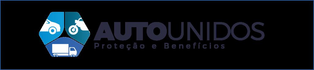 AutoUnidos