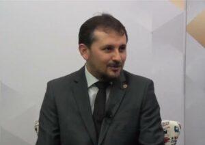 MP diz que região terá medidas mais rígidas e não Lockdown