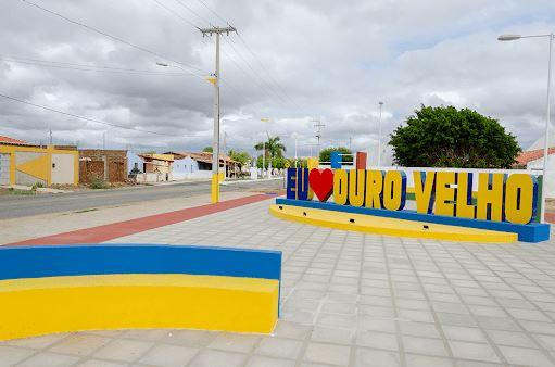 Ouro Velho está entre as 25 cidades paraibanas que querem comprar vacinas