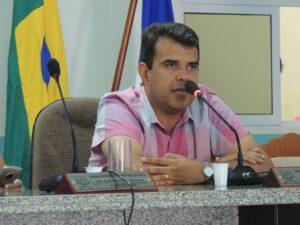Paulo Jucá diz que lotações por Covid em Serra e Afogados justificam decisão drástica