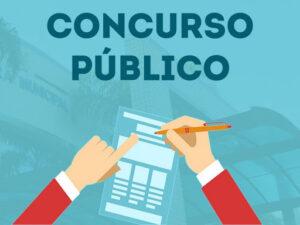 Mais de 120 concursos públicos com inscrições abertas reúnem 218,4 mil vagas em todo o país