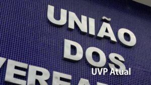 Estado determina suspensão imediata de eleição da UVP