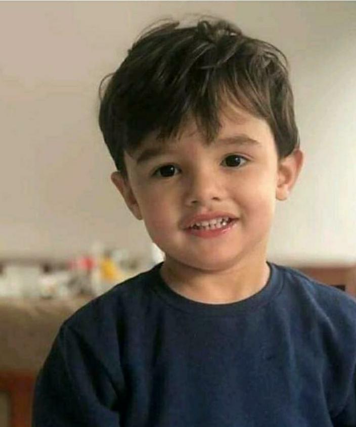 Caririzeira é acusada de matar seu filho de apenas 3 anos em São Paulo