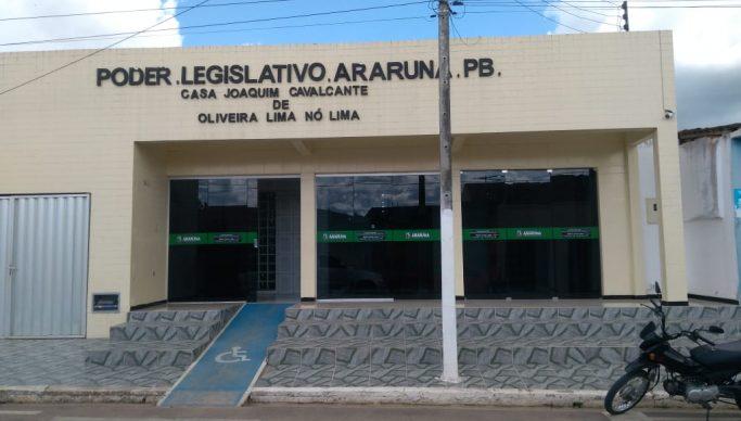Vereadores reprovam concessão de título de cidadã para Juliette em cidade da Paraíba