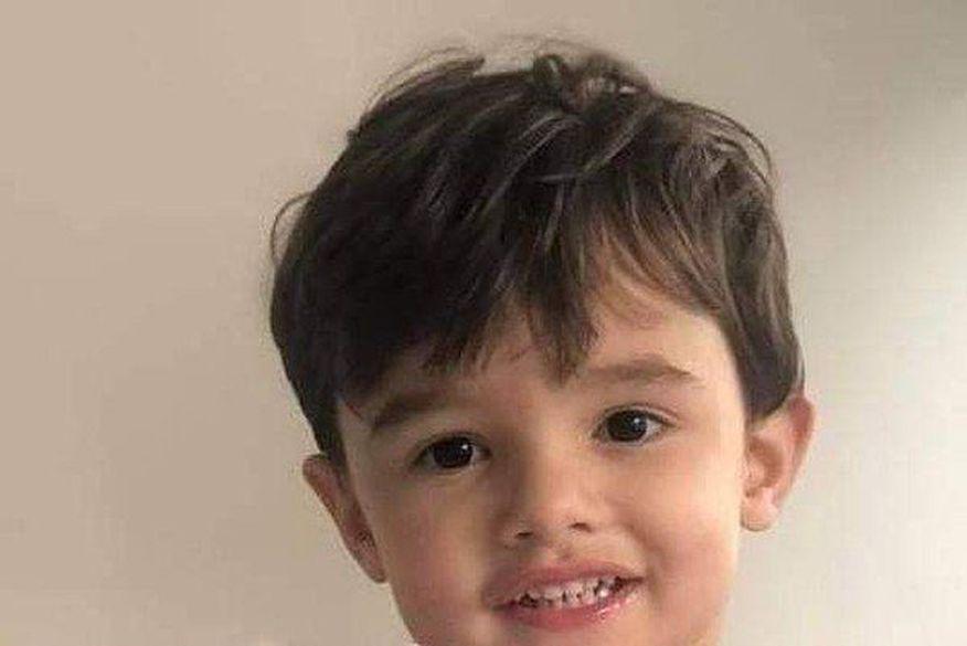 Corpo de garoto morto em SP deve chegar à Paraíba nesta quarta-feira (12) e será sepultado na cidade da Prata