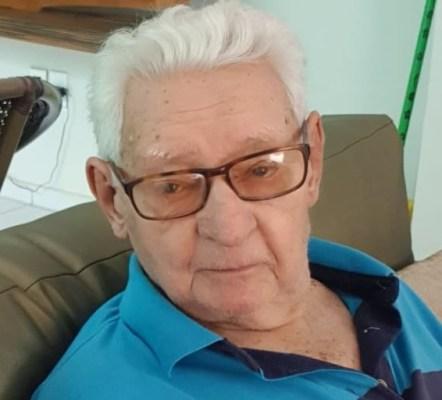 Morte de ex-tabelião Waldecy Gomes Confessor gera luto no Pajeú