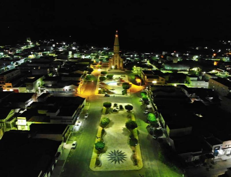 Itapetim é 1ª cidade do Pajeú a decretar toque de recolher