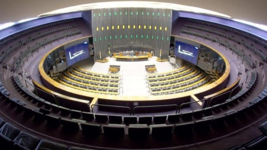 Câmara aprova projeto dificulta condenação de agente público