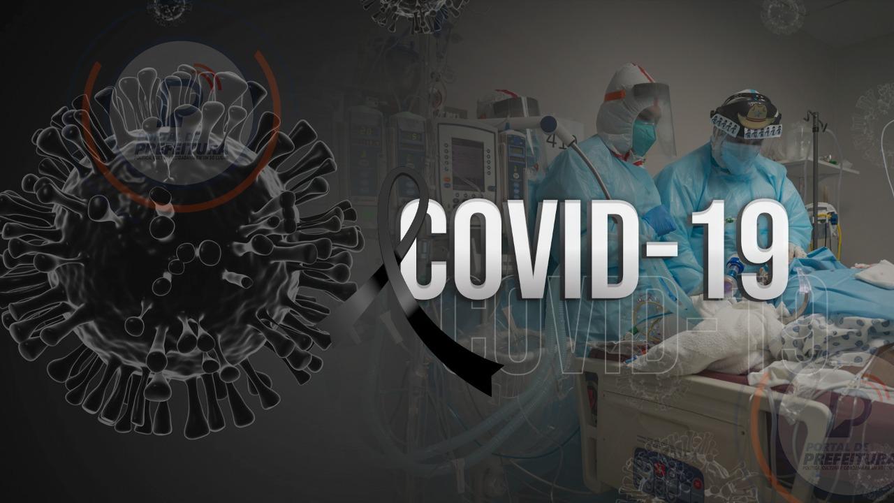 Com mais 6.487 casos de Covid, PE bate recorde de confirmações da doença em 24 horas