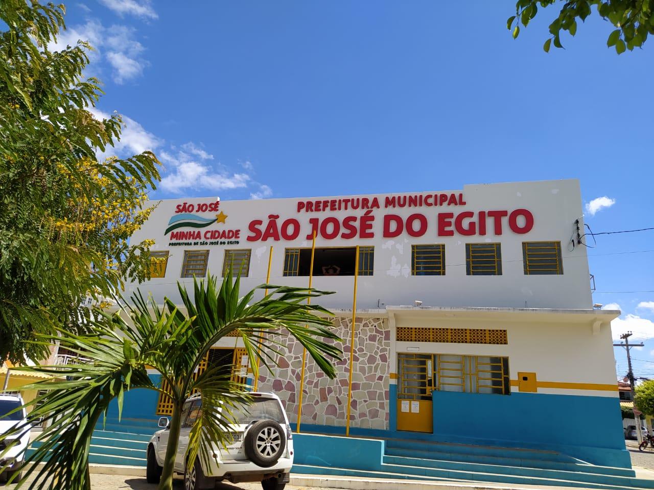 Em SJE feriado de São João está mantido, mas feira será antecipada para sexta (25)
