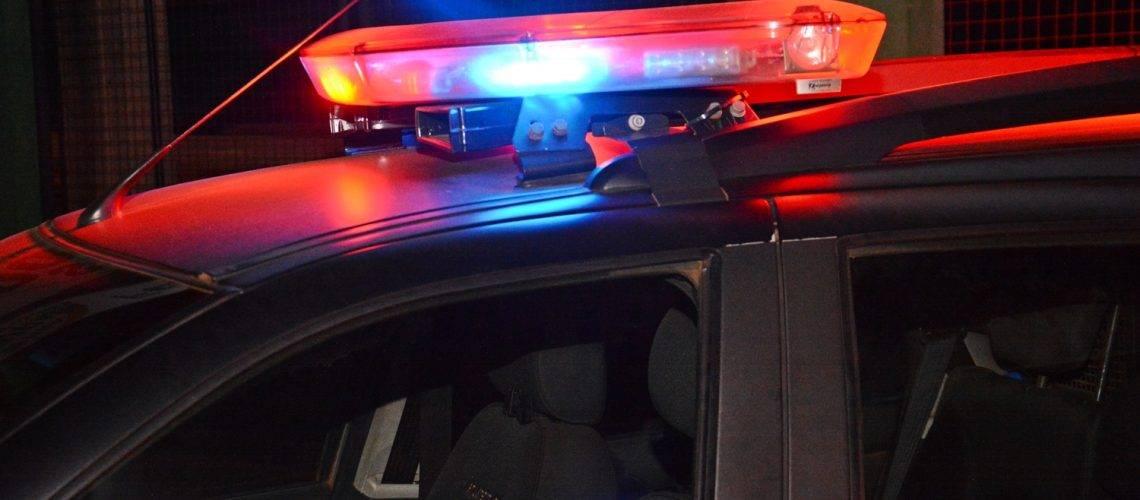 Ladrão leva uma pisa da população após ser pego roubando celular de adolescente no Agreste de PE