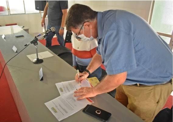 Prefeitura de Itapetim paga segunda parcela do auxílio municipal na terça (15)