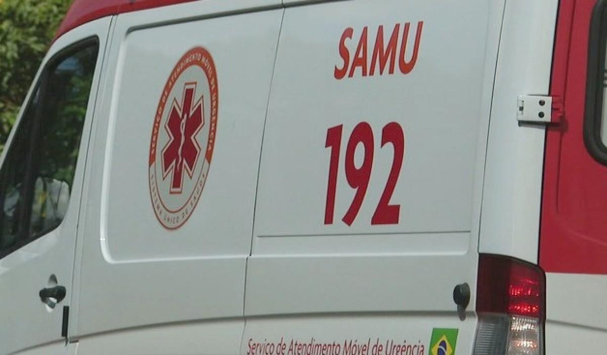 III macro região de saúde já tem data para conhecer quem vai gerir o SAMU regional