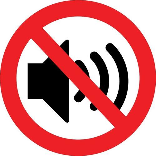 Prefeitura de SJE emite decreto e proíbe música ao vivo e aparelhagem de som em qualquer estabelecimento
