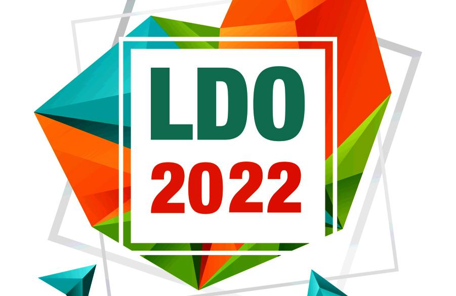 SJE terá audiência pública para discutir LDO 2022