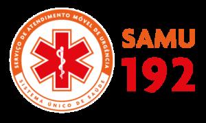 Cimpajeú deve contratar OS que vai gerir SAMU Regional em agosto