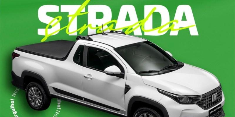 Prefeitura de Ouro Velho vai adquirir mais um veículo 0Km