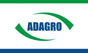 Aprovados no concurso da ADAGRO são convocados pelo Governo de PE
