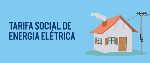Bolsonaro sanciona inclusão automática de famílias de baixa renda na Tarifa Social de Energia