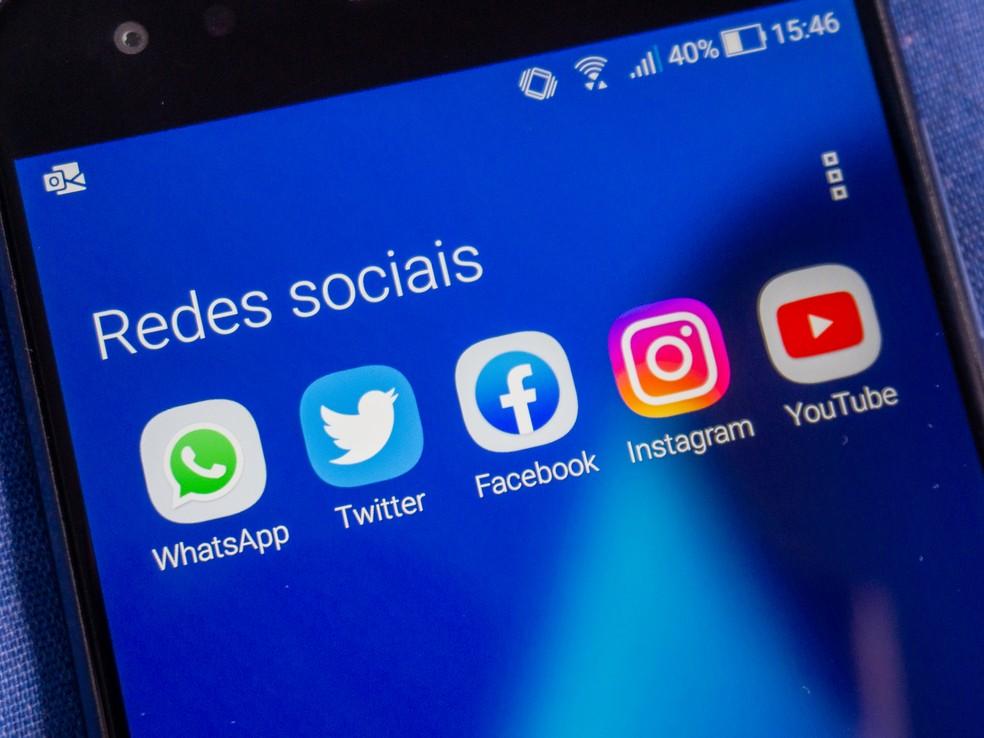 WhatsApp, Facebook e Instagram: apagão é 'chance de ouro' para rever vício em redes sociais, diz pesquisadora